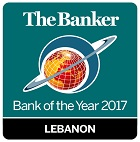 The Banker Lebanon