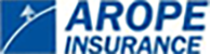 AROPE INSURANCE  BLOM BANK GROUP